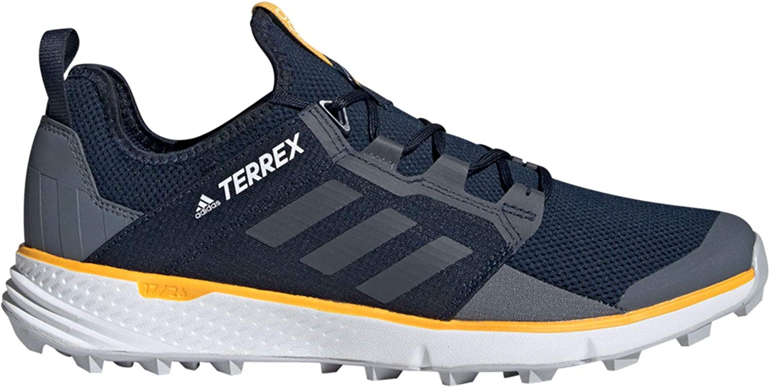 Adidas Terrex Agravic Speed+ Trailrunningschuhe