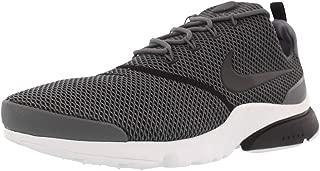 Men's Presto Fly Running Sneaker