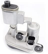 Transmission TTVA Throttle Valve Actuator 53041140AB For 2003-2009 Dodge Ram 2500 or 3500 w/ 5.9L Cummins Diesel w/ 48RE