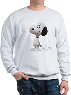 Peanuts Snoopy Snoopy - The Peanuts Sweatshirt