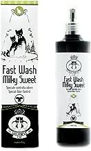 Fast Wash Milky Sweet–250ml