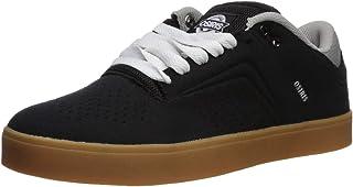 Osiris Men's Techniq VLC Skate Shoe