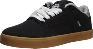 Osiris Men's Techniq VLC Skate