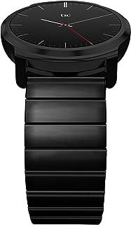 Amazon.es: smartwatch - Correas / Accesorios: Relojes
