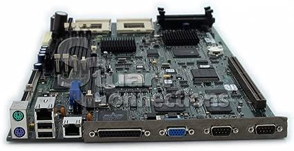 DELL 9H068 DELL System Board POWEREDGE 2550 Dual PROC