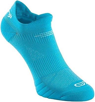 Decathlon Kalenji eliofeel Invisible calcetines de Running 2 ...