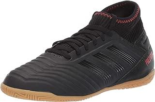 Best kids active shoes Reviews