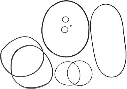 Amazon Com O Rings Kits