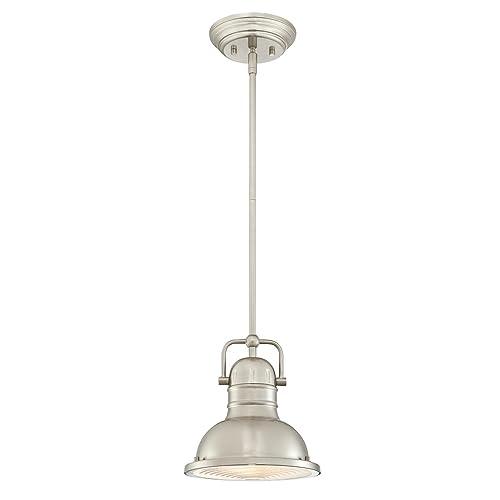 Mini Pendants Lights For Kitchen Island Amazon Com