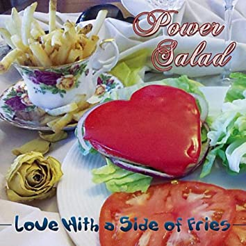 Love With a Side of Fries