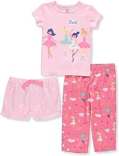 21aa79c40 Carter s Girls  Sleepwear   Robes