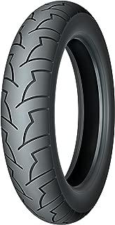 Michelin Pilot Activ Motorcycle Tire Cruiser Rear 130/80-17