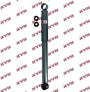 KYB 554113 Amortiguador