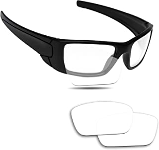 Best are oakleys safety approved Reviews