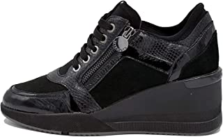 Stonefly 215002 Sneakers Donna