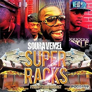 Super Racks