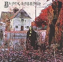 Black Sabbath by Black Sabbath (1990-10-25)