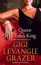 Queen Takes King: A Novel