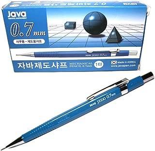 Best pens and mechanical pencils Reviews