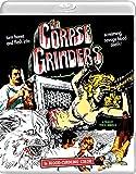 Grinders - Best Reviews Guide