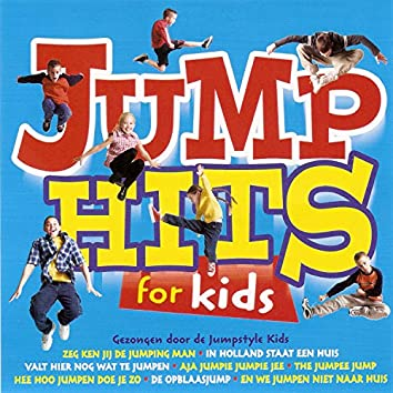 Jump Hits for Kids