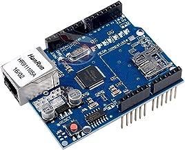 rgb lcd shield for arduino