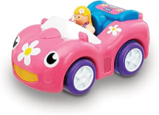 Best wow daisy car Reviews