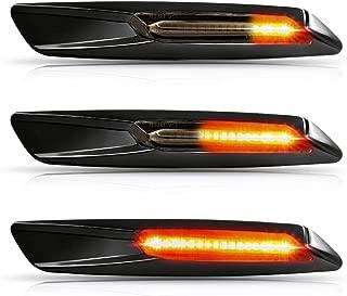 125 2010  TRW COPPIA DI PASTIGLIE FRENO POSTERIORI POSTERIORE SEMIMETALLICHE MESCOLA ORGANICA COMPATIBILE CON Peugeot LXR i 800LC