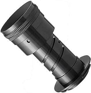 navitar projector lenses