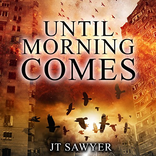 Until Morning Comes audiobook cover art