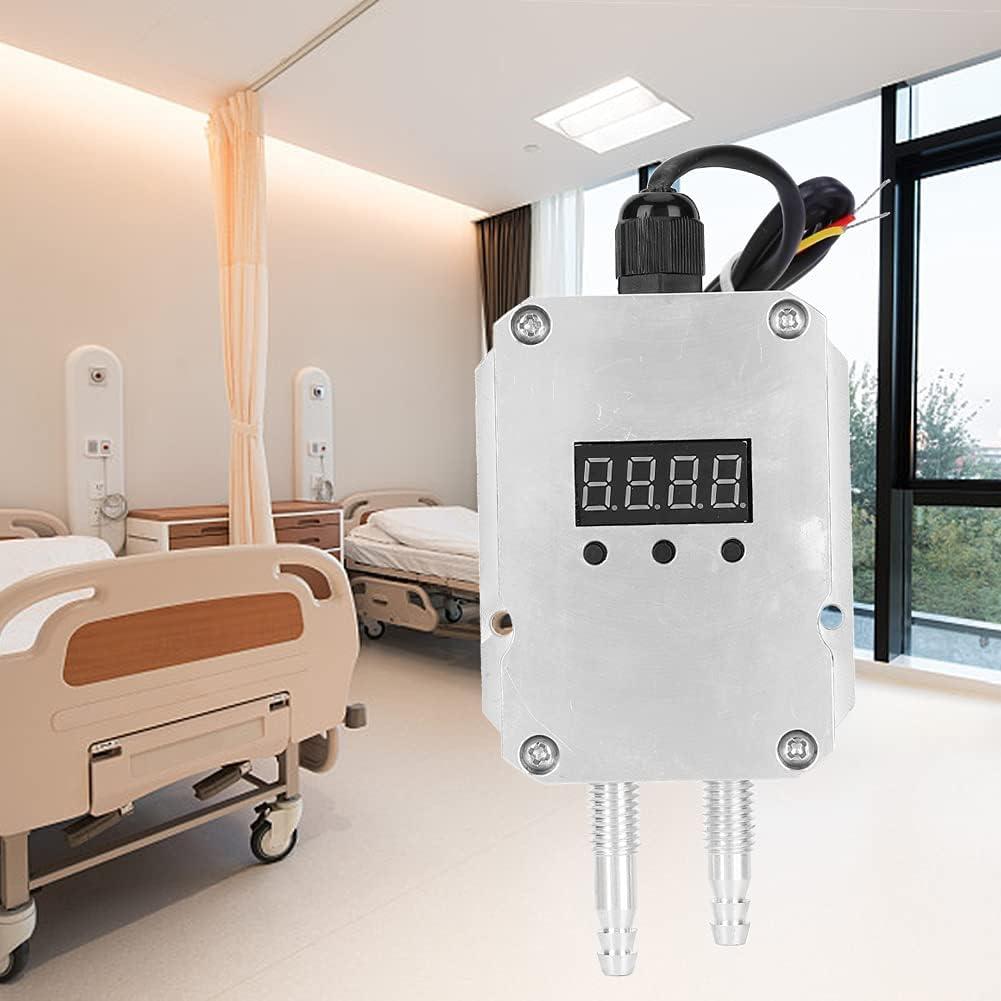 Tgoon Standard Micro Differential Cheap bargain Max 59% OFF ALS-330- Transmitter Pressure