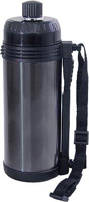 パートナー ダイレクトボトル 1.6L グレー