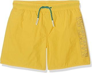 K Varco Freesia Yellow Bañador para Niños