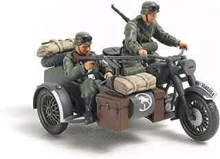 tamiya bmw motorcycle