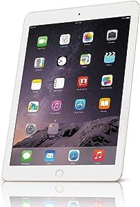 Apple iPad Air 2, 64 GB, Gold, (Renewed)