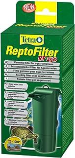 Tetra ReptoFilter RF RF 250