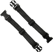 Camera Neck Strap Scarf, Sugelary Comfortable DSLR Camera Scarf Strap for All Cameras (Strap Extenders)