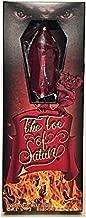 Flamethrower Candy Co Toe of Satan Lollipop One Pack Caroline Reaper Spicy Challenge