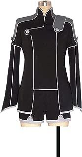 Dreamcosplay Anime Code Geass Kallen Stadtfeld Uniform Cosplay Costume