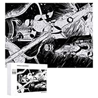 Star Wars スター・ウォーズ ジグソーパズル 1000ピース diy 絵画 学生 子供 大人 Jigsaw Puzzle 木製パズル 溢れる想い おもちゃ 幼児 アニメ 漫画 壁飾り 入園祝い 新年 ギフト 誕生日 クリスマス プレゼント 贈り物