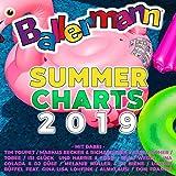 Ballermann Summer Charts 2019