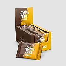 MyProtein Filled Protein Cookie 900 g Estimated Price : £ 34,59