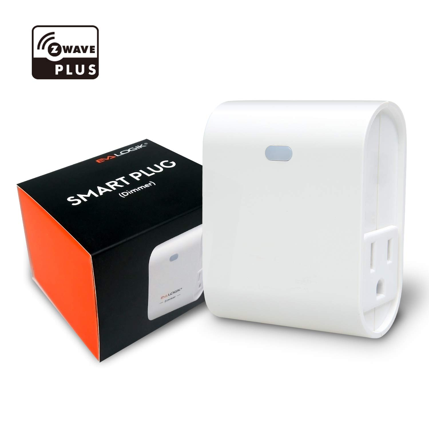 Z Wave Repeater Extender Required SmartThings