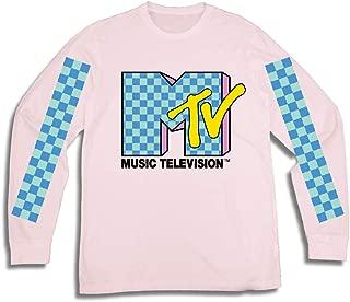 Best mtv the challenge shirt Reviews