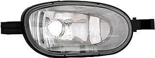 15937713 GM2548101 Parts N Go 2002-2009 Corner Light Envoy XL XUV Driver /& Passenger Side Left Right Hand RH LH
