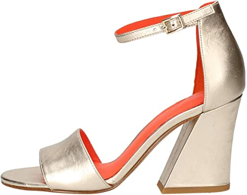 What For PS19WF095 Sandalias mujer