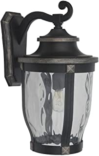 Best mccarthy collection lighting Reviews