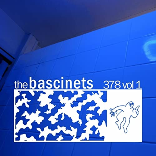 Whatever Happened? by The Bascinets on Amazon Music - Amazon com
