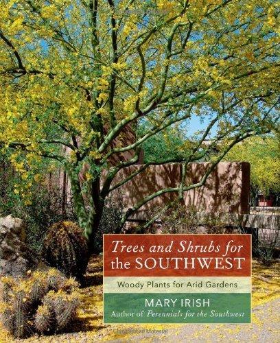 Shrub Gardening & Horticulture