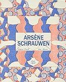 Arsène Schrauwen (Impronunciables)